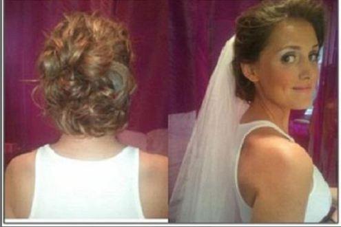 san francisco wedding top bridal makeup artist elissya barel fresh face makeup san